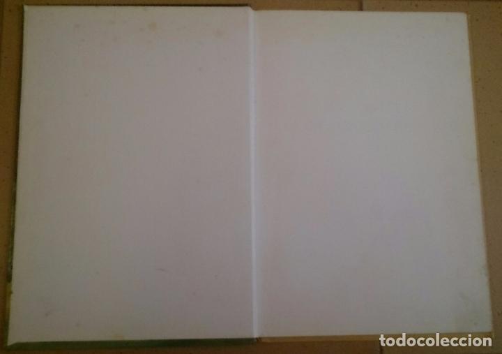 Libros de segunda mano: El Gato con Botas Ediciones Petronio 1975 cuento - Foto 4 - 101762047