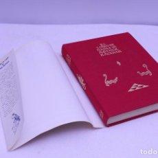Libros de segunda mano: EL LIBRO DE LAS HADAS DE ARTHUR RACKHAM - EDITORIAL JUVENTUD 1971. Lote 104220103