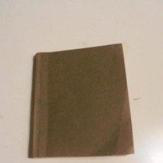 Libros de segunda mano: HISTORIAS DE HANS ANDERSEN RELATADAS A LOS NIÑOS CASA EDITORIAL ARALUCE BARCELONA QUINTA EDICIÓN . . Lote 105575895