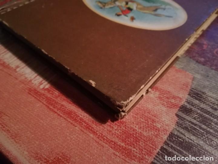 Libros de segunda mano: Mangocho - Constancio C. Vigil - Editorial Atlántida (Buenos Aires) 1947 - Foto 12 - 106578151