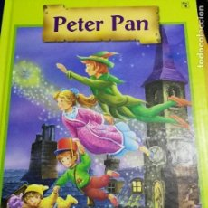 Libros de segunda mano - PETER PAN - 107487743