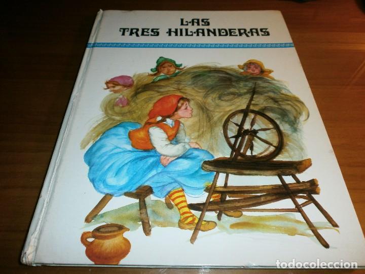 Libros de segunda mano: LOTE 5 LIBROS DE CUENTOS COLECCIÓN AGATA - ILUSTRACIONES DE FERNANDO SAEZ - EDT. SUSAETA, Madrid, 19 - Foto 2 - 108080139