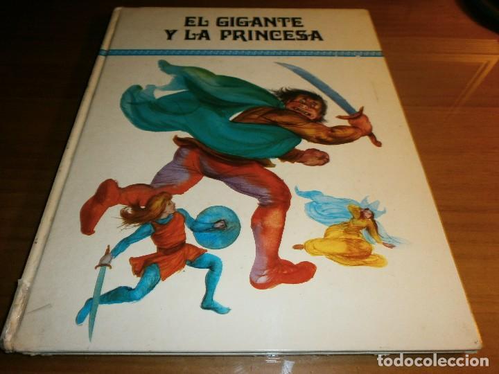 Libros de segunda mano: LOTE 5 LIBROS DE CUENTOS COLECCIÓN AGATA - ILUSTRACIONES DE FERNANDO SAEZ - EDT. SUSAETA, Madrid, 19 - Foto 3 - 108080139