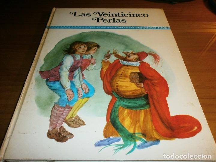 Libros de segunda mano: LOTE 5 LIBROS DE CUENTOS COLECCIÓN AGATA - ILUSTRACIONES DE FERNANDO SAEZ - EDT. SUSAETA, Madrid, 19 - Foto 5 - 108080139