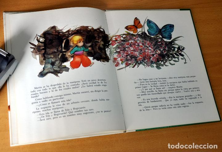 Libros de segunda mano: DETALLE 1. - Foto 2 - 108880511