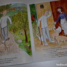 Libros de segunda mano: LA SORT DE CAL FESOL. Lote 109052575