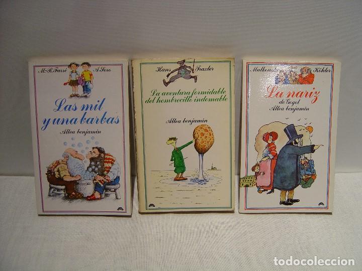 comprar libros infantiles online