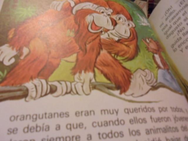 Libros de segunda mano: CUENTOS AZULES Nº 12 - MARIA PASCUAL - TORAY 1983 - 2ª ED - CARMELO GARMENDIA ILUSTRADOR - SIN USAR - Foto 3 - 111830835