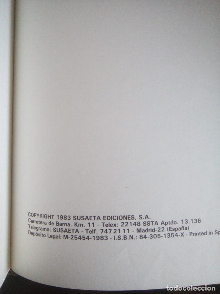 Libros de segunda mano: Cuentos escogidos - Vol. XIX - Susaeta - - Foto 3 - 114523391