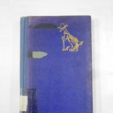 Libros de segunda mano: LOS CUENTOS DEL VIEJO RELOJ. ELISABETH MULDER. EDITORIAL JUVENTUD. TDK339. Lote 137377512