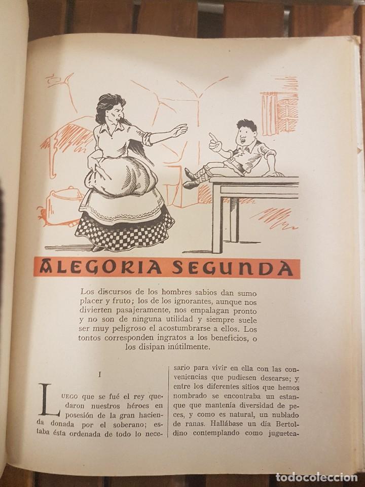 bertolod,bertolino y cacaseno - Comprar Libros de cuentos en ...