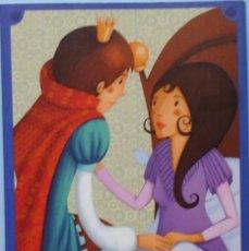 Libros de segunda mano: LIBRO EN FRANCES SOBRE PRINCIPES Y PRINCESAS - PRINCES ET PRINCESSES Nº8. Lote 123036523