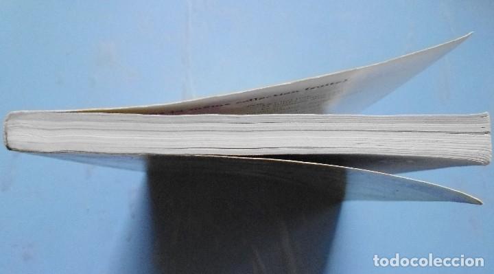 Libros de segunda mano: LIBRO EN FRANCES : ROMÉO ET JULIETTE nº5 - Foto 4 - 123044147