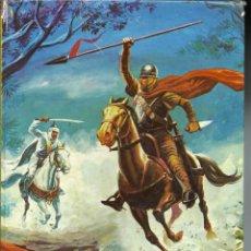 Libros de segunda mano: LOS CUENTOS DEL ABUELITO.. Lote 126100603