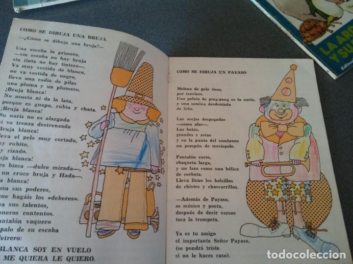 Gloria Fuertes El Libro Loco De Todo Un Poco El Kaufen