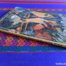 Libros de segunda mano: PRECIOSO Y RARO, EN EL REINO DE LAS MARIPOSAS, COL. ILUSTRACIÓN SORPRESA 12. 1ª ED 1947. MOLINO.. Lote 130784812