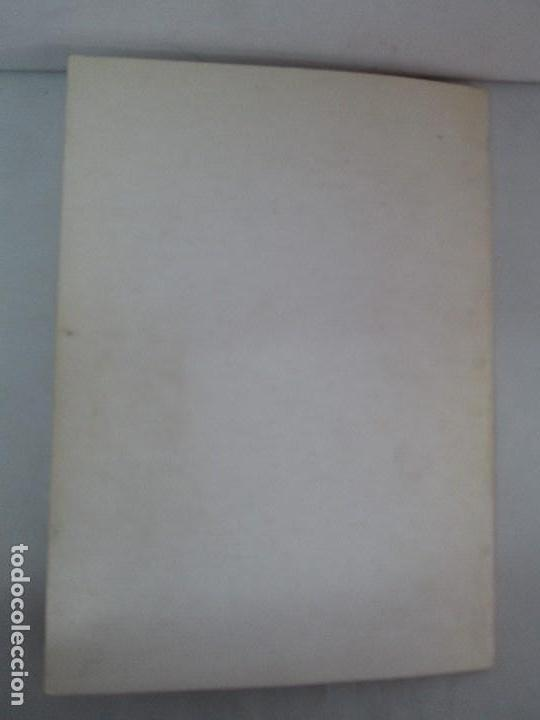 Libros de segunda mano: GLORIA FUERTES. EL HADA ACARAMELADA. EL LIBRO LOCO DE TODO UN POCO. EDITORIAL ESCUELA ESPAÑOLA - Foto 26 - 131165560