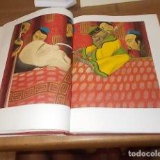 Libros de segunda mano: HANS CHRISTIAN ANDERSEN. CONTES .IL·LUSTRATS PER NIKOLAUS HEIDELBACH. GALÀXIA GUTENBERG . 2004. . Lote 132123758