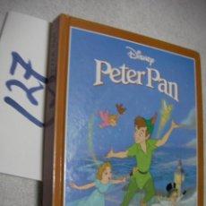 Libros de segunda mano - PETER PAN - 136073570