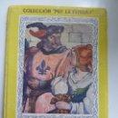 Libros de segunda mano: LA CIEGUITA DE HOHENBURG 1945. Lote 139181074