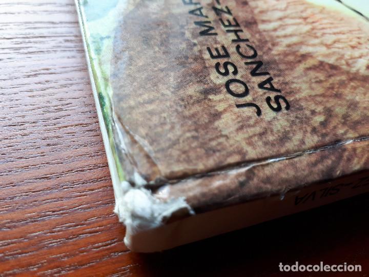 Libros de segunda mano: El segundo verano de Ladis - Sánchez-Silva, José María - Ed. Marfil - 1968 - Foto 2 - 145161606