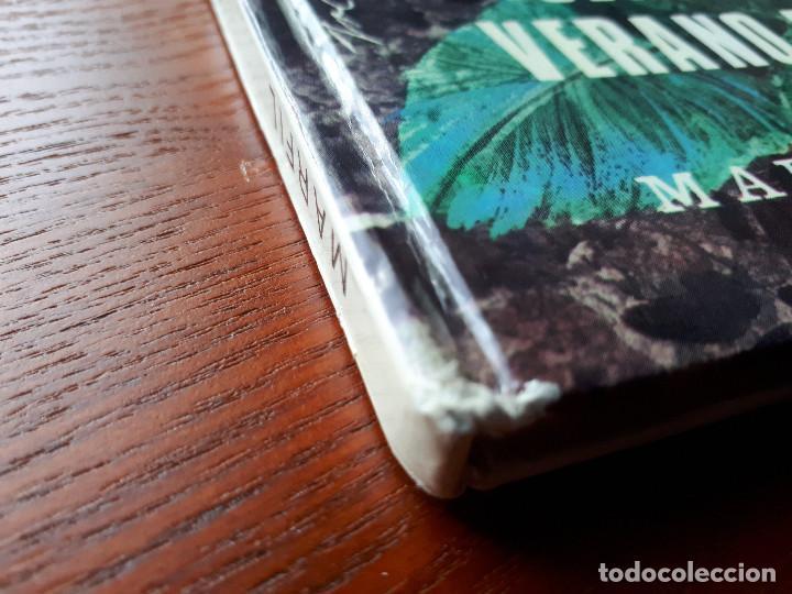 Libros de segunda mano: El segundo verano de Ladis - Sánchez-Silva, José María - Ed. Marfil - 1968 - Foto 3 - 145161606