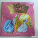 Libros de segunda mano: CUENTOS DE HADAS. TODOLIBRO. Lote 147133602