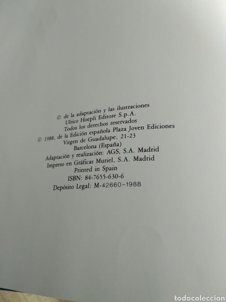 Libros de segunda mano: CUENTOS DE LOS HERMANOS GRIMM - Foto 2 - 150214074