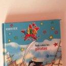 Libros de segunda mano: 2 LIBROS KIKA SUPERBRUJA SEGUNDA MANO. Lote 151544066