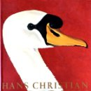 Libros de segunda mano: HANS CHRISTIAN ANDERSEN. CUENTOS. ILUSTRADOS POR NIKOLAUS HEIDELBACH.. Lote 153145170