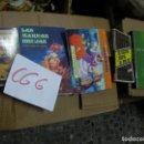 Libros de segunda mano: CENICIENTA POP UP FAVORITOS - CG6. Lote 154334254