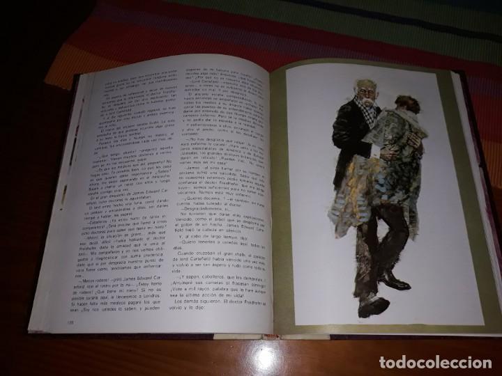 Libros de segunda mano: Libro de 8 Cuentos**** - Foto 3 - 154685042