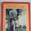 Libros de segunda mano: PETER PAN - TDK2. Lote 155488117