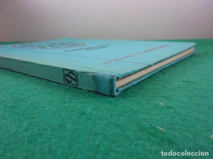 Libros de segunda mano: CAPERUCITA ROJA / Bruguera. 1968 / 1ª edición en Colección para la infancia - Foto 6 - 157242130
