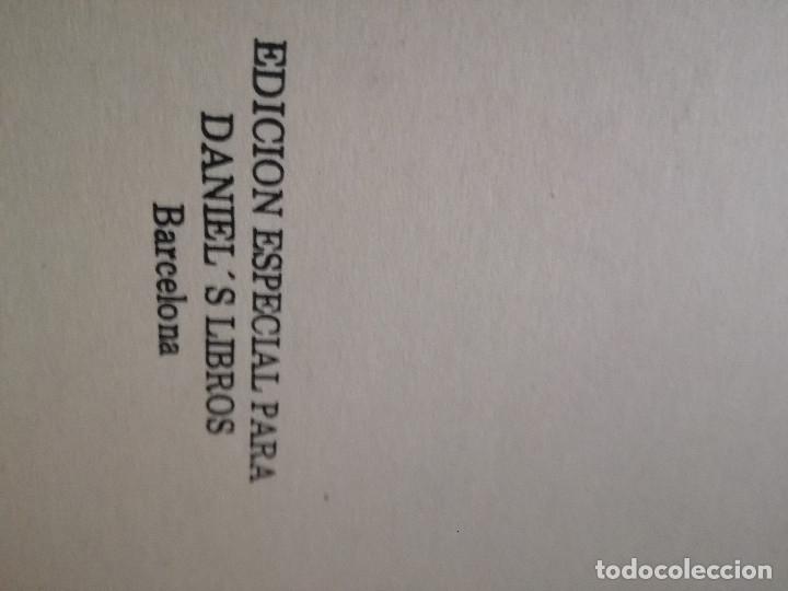 Libros de segunda mano: 11 cuentos preciosos mini la pastorcilla-Cenicienta- el perrito curioso Antalbe 1980 pinta tu cuento - Foto 16 - 101612347