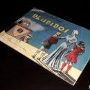 Libros de segunda mano: CUENTO Nº 30 RADIÓFILOS DECIDIDOS, MENSAJEROS DEL CORAZÓN DE JESÚS CIA, SJ, BILBAO 1944. Lote 158823122