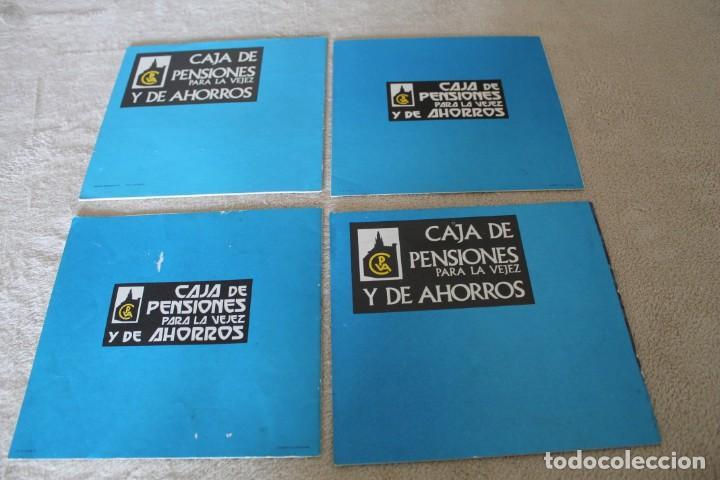 Libros de segunda mano: LOTE 4 CUENTOS JUVENILES GOTAS - Foto 2 - 159888290