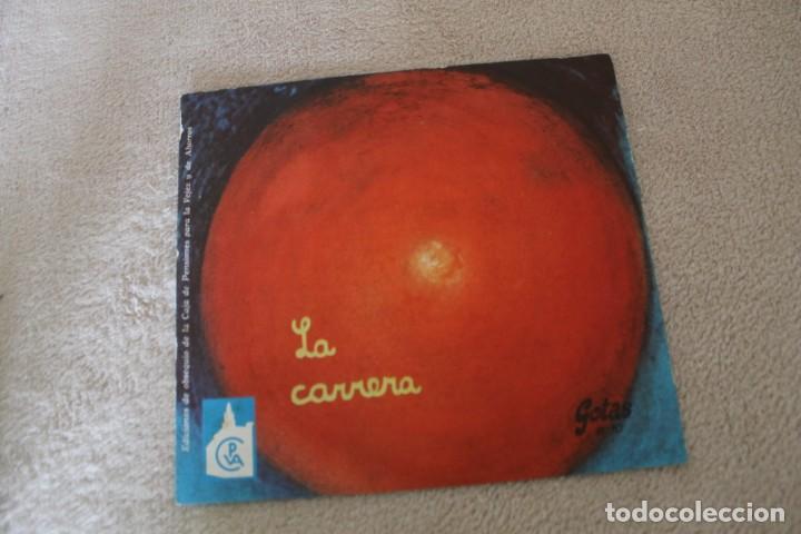 Libros de segunda mano: LOTE 4 CUENTOS JUVENILES GOTAS - Foto 6 - 159888290