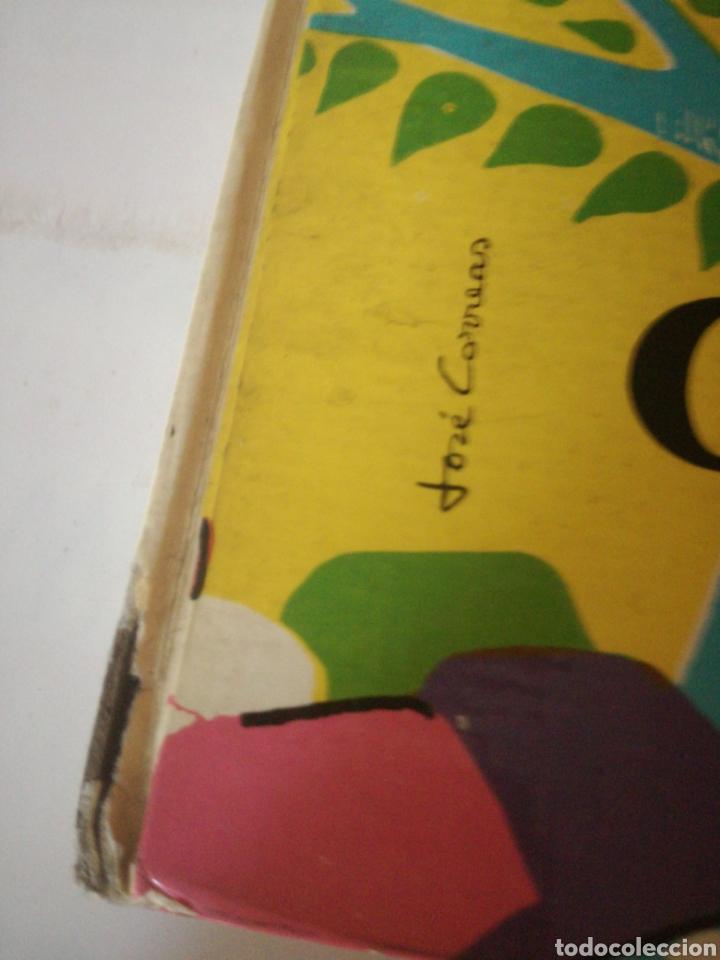 Libros de segunda mano: CUENTOS DE LOS HERMANOS GRIMM - Foto 2 - 159926128