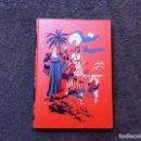 Libros de segunda mano: EL MUNDO DE LOS NIÑOS (TOMO SEXTO) ESTAMPAS DE LA HISTORIA SAGRADA. ED. SALVAT, 1960. TOMO 6. Lote 160504870