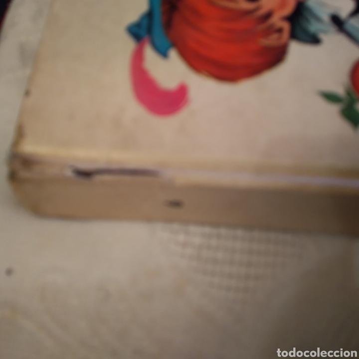 Libros de segunda mano: CUENTOS FAMOSOS . MARIA PASCUAL - Foto 2 - 160646821