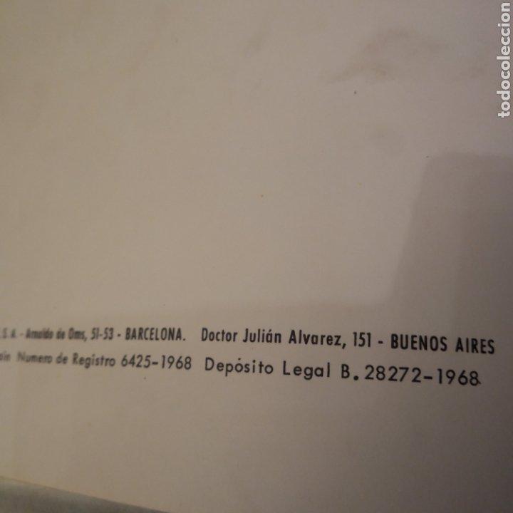 Libros de segunda mano: CUENTOS FAMOSOS . MARIA PASCUAL - Foto 4 - 160646821