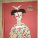 Libros de segunda mano: HABIA UNA VEZ MARIA TERESA ANDRUETTO . Lote 161184706