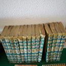 Libros de segunda mano: COLECCIÓN HEIDI VARIOS TOMOS. Lote 163728037