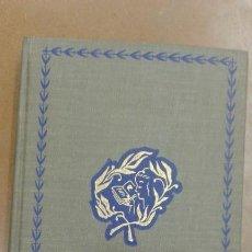 Libros de segunda mano: CUENTOS POR HANS CHRISTIAN ANDERSEN. Lote 169293224