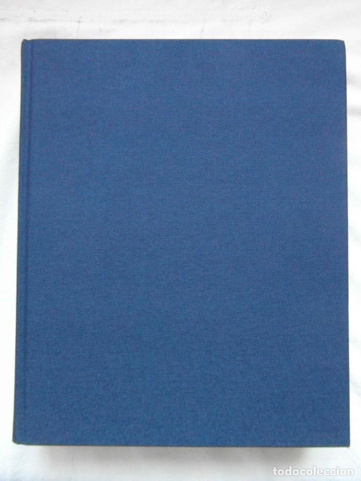 Libros de segunda mano: DAS GROBE MÄRCHENBUCH. CHRISTIAN STRICH. DIOGENES VERLAG AG ZÜRICH. EN ALEMAN. 1987. DEBIBL - Foto 3 - 169962112