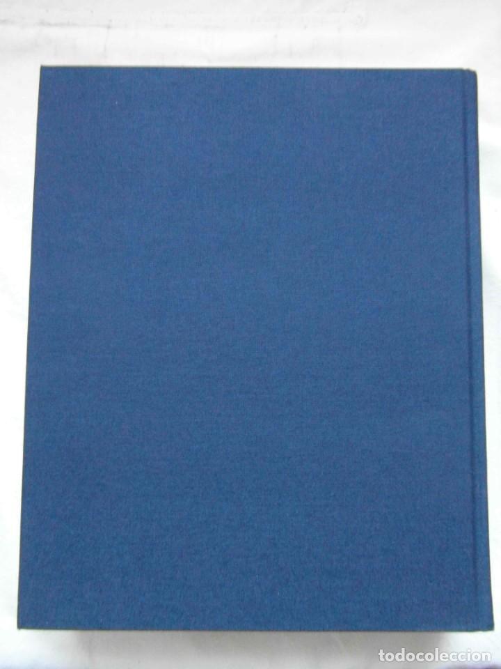 Libros de segunda mano: DAS GROBE MÄRCHENBUCH. CHRISTIAN STRICH. DIOGENES VERLAG AG ZÜRICH. EN ALEMAN. 1987. DEBIBL - Foto 4 - 169962112