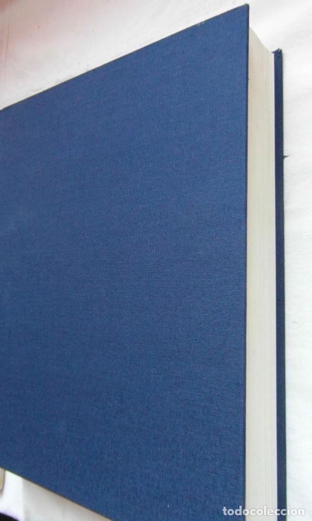 Libros de segunda mano: DAS GROBE MÄRCHENBUCH. CHRISTIAN STRICH. DIOGENES VERLAG AG ZÜRICH. EN ALEMAN. 1987. DEBIBL - Foto 6 - 169962112