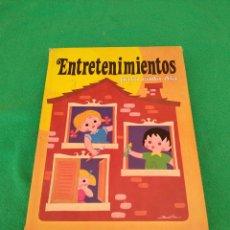 Libros de segunda mano: COLECCIÓN 365 CUENTOS INFANTILES. Lote 171221249