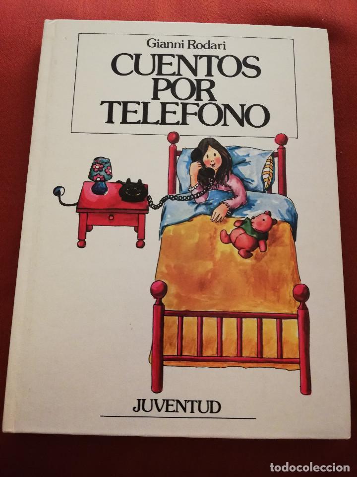 https://cloud10.todocoleccion.online/libros-segunda-mano-cuentos/tc/2019/07/23/16/172084970.jpg